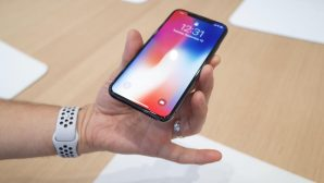 Бывший эксперт компании Apple протестировал Apple iPhone X