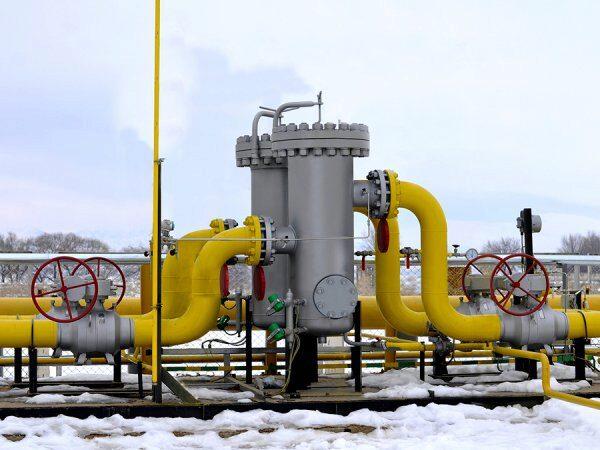 Страшный сон: потеряет ли Украина газовый русский транзит