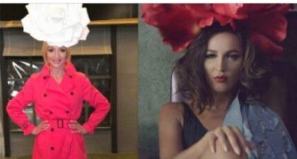 Chanel посвятили коллекцию косметики Неаполю в 2019 году