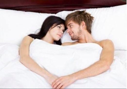 Опасен анальный секс для потенции мужчин