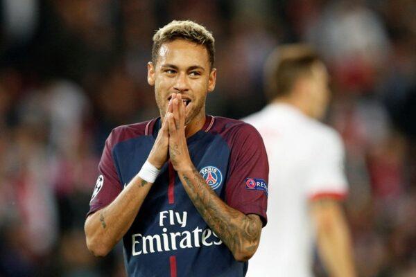 Почему чемпионат Франции — самый бесполезный турнир на свете