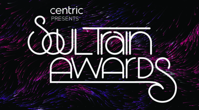 Soul Train Awards раздала награды!