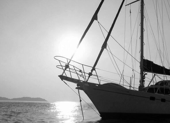 лодки пвх нельма самара