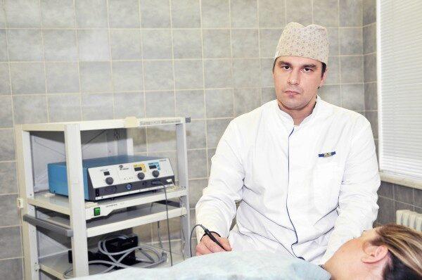 Мокром фото экспериментов с мужским анусом казахское