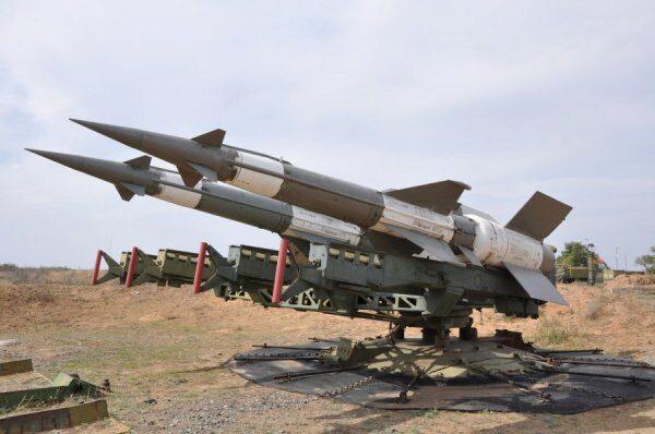 Военные подготовили ПВО из-за пролетевшего над МКАД НЛО со скоростью 200 кмчас