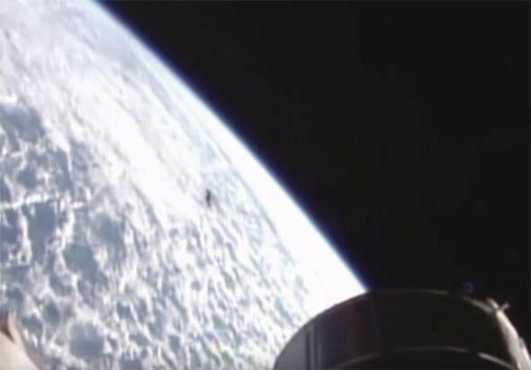 спутник черный принц фото цуп музыкальных классов