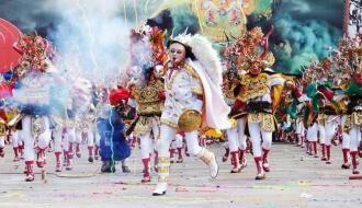 http://xoroshiy.ru/uploads/posts/2018-02/shest-chelovek-pogibli-pri-vzryve-na-karnavale-v-bolivii_1.jpg
