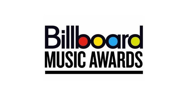 Номинанты на премию Billboard Music Awards 2018