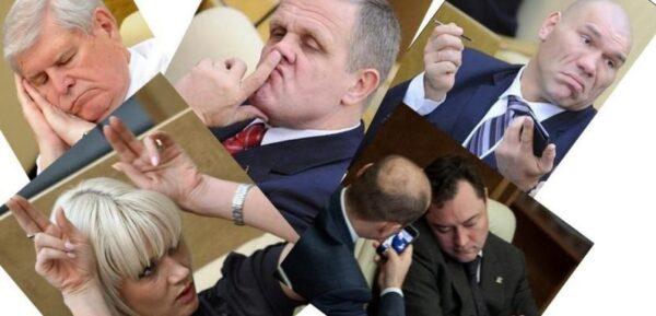 http://xoroshiy.ru/uploads/posts/2018-06/sovet-federacii-otkazalsya-priravnyat-zarplatu-deputatov-k-sredney-po-strane_3.jpg