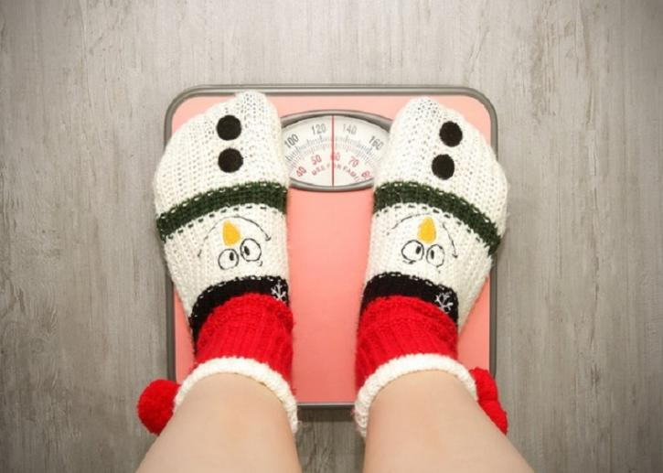 Полезно ли втягивать живот? Плоский живот без диет и упражнений.