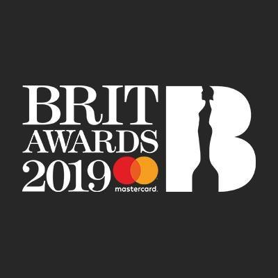 Энн-Мари и Дуа Липа лидируют на Brit Awards 2019