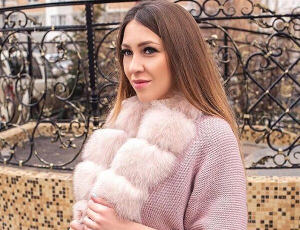 Алёна Савкина и Ольга Рапунцель скоро станут главными соперниками на проекте