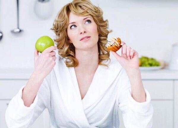 Похудеть без лишних усилий: 6 удивительных советов, которые.