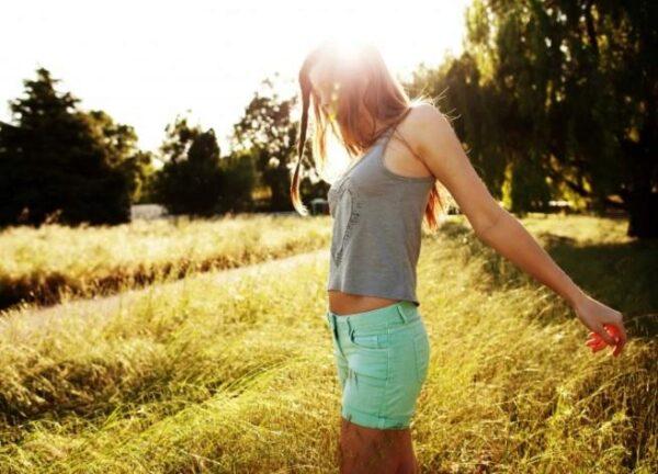 Легкий способ сбросить вес» читать онлайн книгу автора аллен карр.
