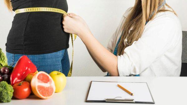 Похудение 10 Способов. Как быстро похудеть в домашних условиях без диет? 10 основных правил как худеть правильно