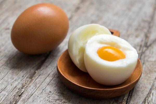 Яйцо Польза Похудение. Как похудеть на яйцах - польза и вред яичной диеты, меню на неделю и противопоказания