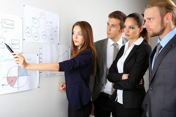 картинки про обучение в бизнесе того, все