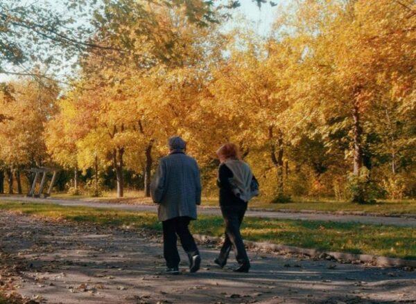 Эксперт рассказала о трех мощных способах замедления старения