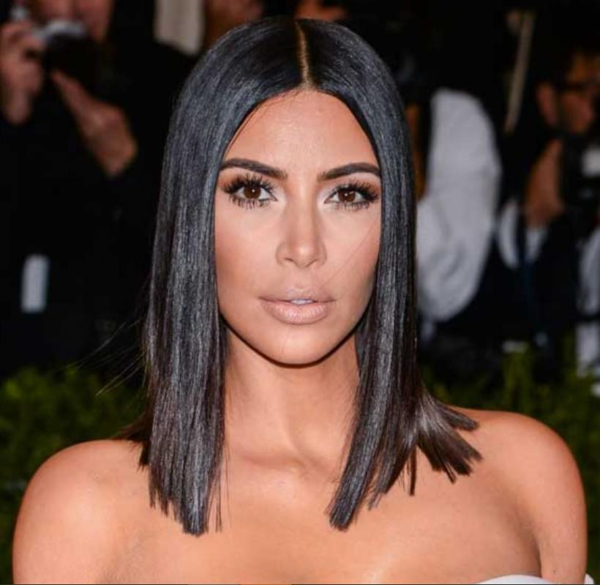 kim kardashian net worth - 882×720